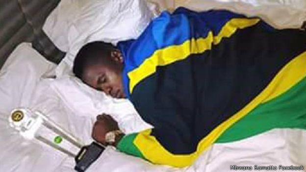 160108114801_mbwana_samatta_tanzania_512x288_mbwanasamattafacebook