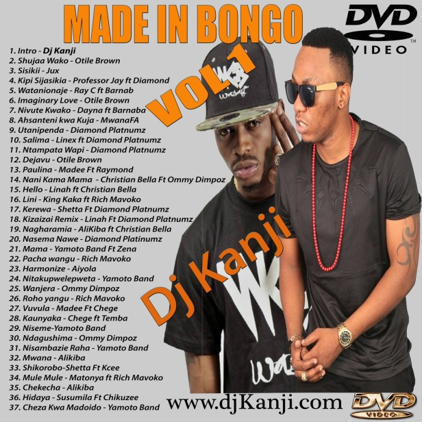Made-in-Bongo-1-1
