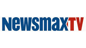 NEWS MAX