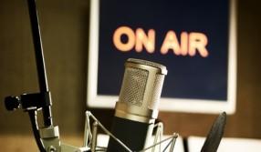 infozone radio
