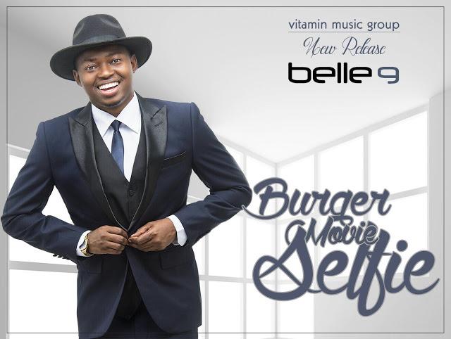 Belle-burger