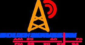 Logomakr_13Dp6F
