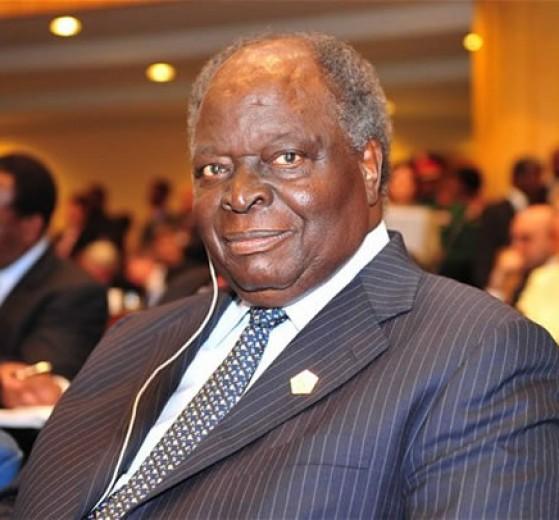 Mwai-Kibaki-559x520