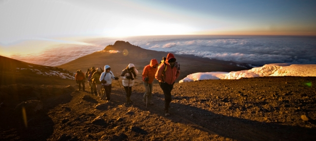 climbing-mt-kilimanjaro-masthead.jpg
